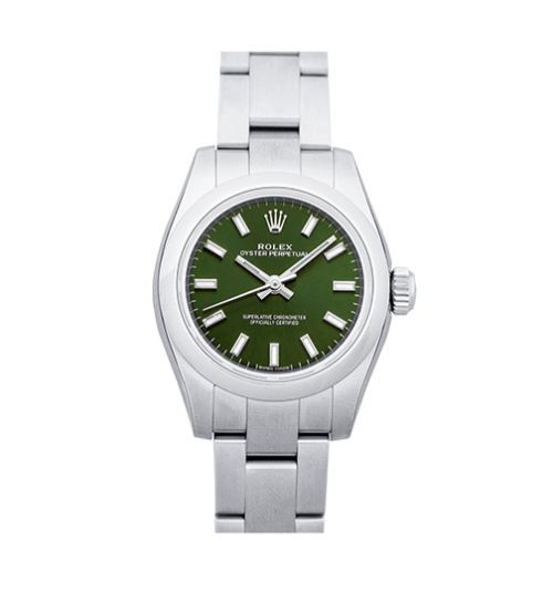 25-30mm Watches
