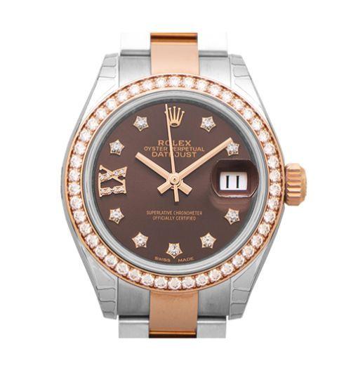 Women's Watches Watches