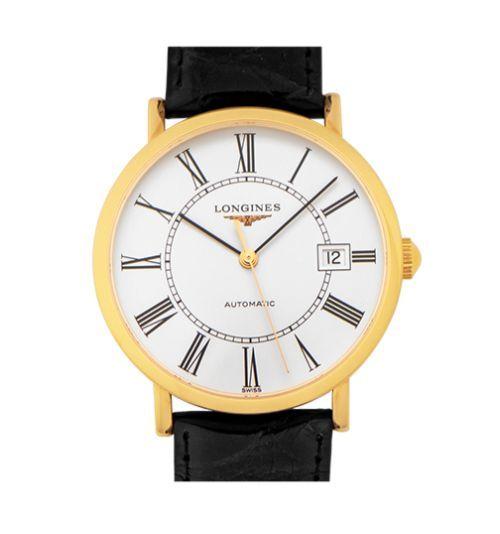 Unisex Watches Watches