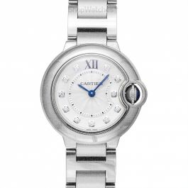 Cartier Ballon Bleu de Cartier WE902073