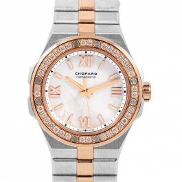 Chopard Alpine Eagle 298601-6002