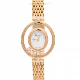 Chopard Happy Diamonds 209421-5001