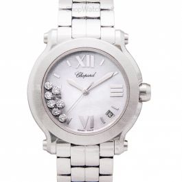 Chopard Happy Sport 278477-3002