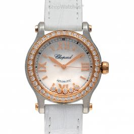 Chopard Happy Sport 278573-6020