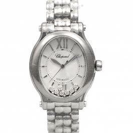 Chopard Happy Sport 278602-3002