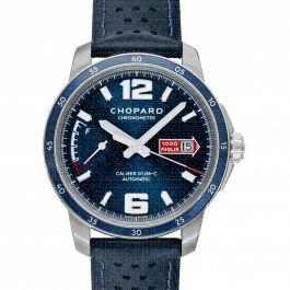 Chopard Mille Miglia 168566-3011