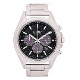 Citizen Attesa CA4390-55E