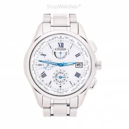 Citizen Exceed AT9110-58A