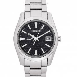 Citizen The Citizen AQ1000-58E