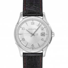 Hamilton Jazzmaster H32411555