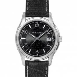 Hamilton Jazzmaster H32411735