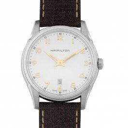 Hamilton Jazzmaster H38511513