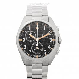 Hamilton Khaki Aviation H76522131