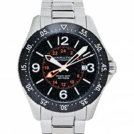 Hamilton Khaki Aviation H76755131