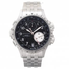 Hamilton Khaki Aviation H77612133