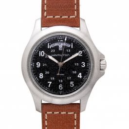 Hamilton Khaki Field H64451533