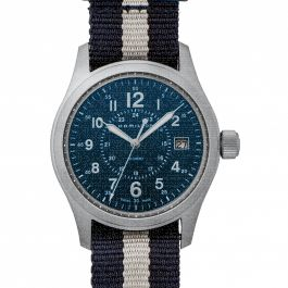 Hamilton Khaki Field H68201043