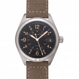 Hamilton Khaki Field H68551833