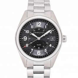 Hamilton Khaki Field H68551933