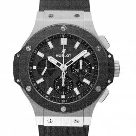 Hublot Big Bang 301.SM.1770.RX