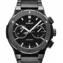 Hublot Classic Fusion 520.CM.1170.CM