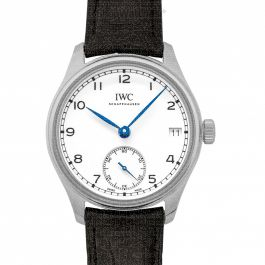 IWC Jubilee Collection IW510212