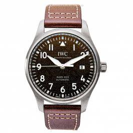 IWC Pilot IW327003