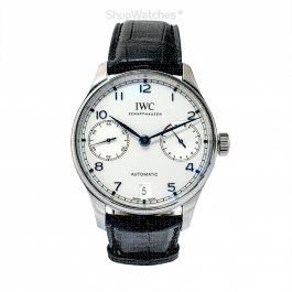 IWC Portugieser IW500705