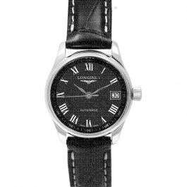 Longines The Longines Master Collection L21284517