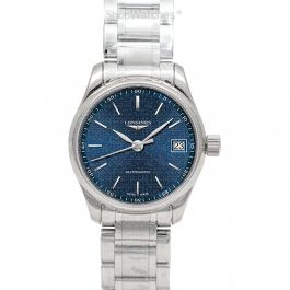 Longines The Longines Master Collection L21284926
