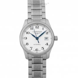 Longines The Longines Master Collection L22574786