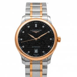 Longines The Longines Master Collection L26285597
