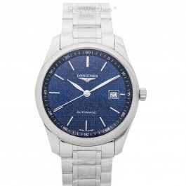 Longines The Longines Master Collection L27934926