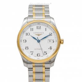 Longines The Longines Master Collection L27935787