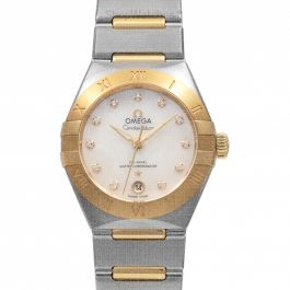 Omega Constellation 131.20.29.20.55.002