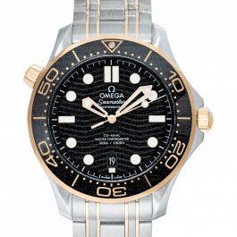 Omega Seamaster 210.20.42.20.01.002