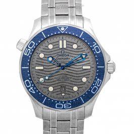 Omega Seamaster 210.30.42.20.06.001