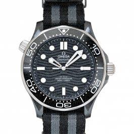 Omega Seamaster 210.92.44.20.01.002