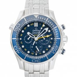 Omega Seamaster 212.30.44.52.03.001
