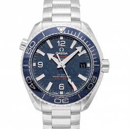 Omega Seamaster 215.30.40.20.03.001