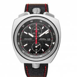 Omega Seamaster 225.12.43.50.01.001