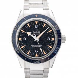 Omega Seamaster 233.90.41.21.03.001