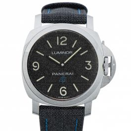 Panerai Luminor PAM00774