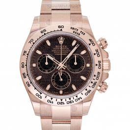 Rolex Cosmograph Daytona 116505-0013