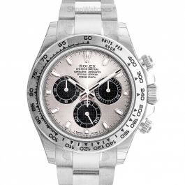 Rolex Cosmograph Daytona 116509-0072