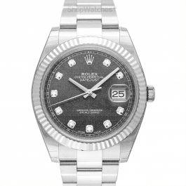 Rolex Datejust 126334-0005