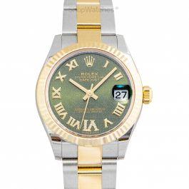 Rolex Datejust 278273-0015