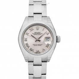 Rolex Datejust 279160-0008