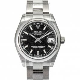 Rolex Lady Datejust 178240/14