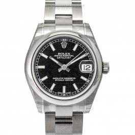 Rolex Lady Datejust 178240/14